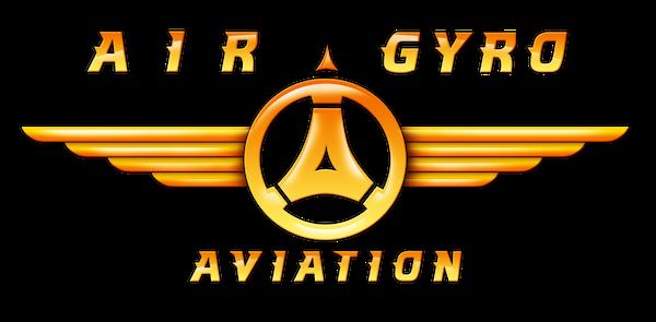 www.airgyro.com